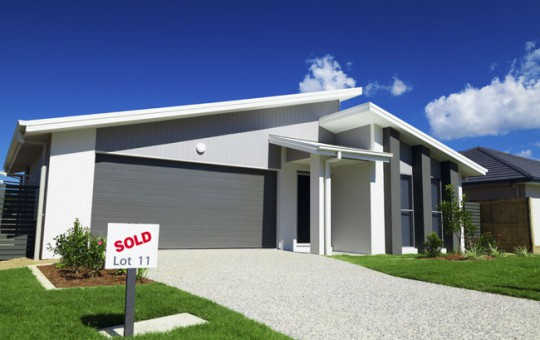 Parkdale Conveyancing